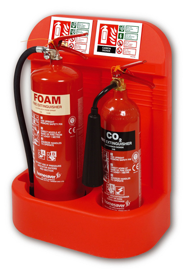Safety Equipment Perpetual Fire Protection Stockport